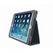 Kensington Comercio Soft Folio case iPad Air 1 grijs