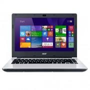 Notebook ACER Aspire E5-411-P7XN