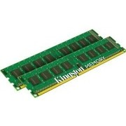 Memorie ValueRam 8GB DDR3, 1333MHz, Dual Channel