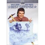 Best Defense 1984 DVD