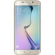 Telefon Mobil Samsung Galaxy S6 Edge G925 32GB Gold
