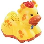 VTech Go! Go! Smart Animals Giraffe
