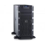 DELL PowerEdge T330 Xeon E3-1220 v5 4-Core 3.0GHz (3.5GHz) 8GB 3yr NBD