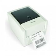 Imprimanta de etichete Toshiba B-EV4D