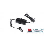 Baterie laptop HP 513129 421