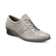 Pantofi casual dama ECCO Felicia (Gri)