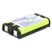 Baterija za bežični tel. HHR-P104 3,6V 830mAh