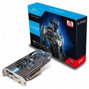 Sapphire Radeon R7 370 VAPOR-X OC 4GB GDDR5