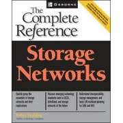 Storage Networks by Robert Spalding