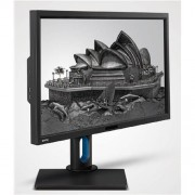Monitor BenQ BL2711U, 27'', LED, UHD, IPS, DP, USB, rep, has