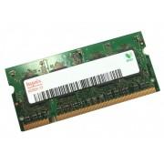 Memorie laptop DDR2 Hynix 512MB HYMP564S64CP6-Y5 AB