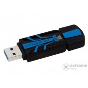 Pendrive Kingston DataTraveler R3.0 (DTR30G2) Generation 2 16GB USB3.0