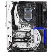 Placa de baza Asrock Z270 Taichi Intel LGA1151 ATX
