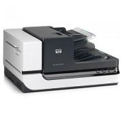 HP Scanjet Enterprise Flow N9120 Fltbed Scanner