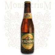 De Koninck Blonde