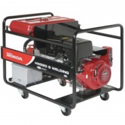 Generator de sudura Anadolu HW220, 16 L