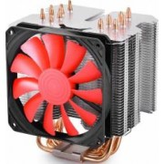 Cooler Procesor Deepcool Gamer Storm Lucifer K2
