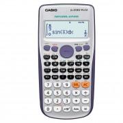 Calculator stiintific Casio fx-570ES