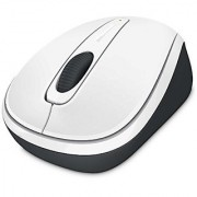 Wireless Mobile Mouse 3500 - Maus - optisch