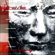 Alphaville - Forever Young (0022924048128) (1 CD)