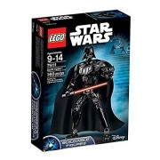 Lego - 75111 - Constraction Star Wars - I/50075111