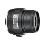 NIKON Ocular 40/50x W para Fieldscope EDG (FEP-50W)
