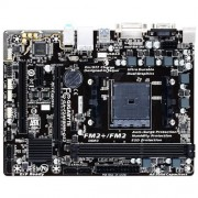 MB GIGABYTE F2A68HM-DS2 (rev. 1.1)