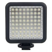 Godox LED64 - lampa video cu 64 LED-uri