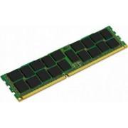 Memorie Server Kingston 16GB DDR3 1333MHz Dell