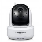Camera aditionala Samsung SEP 1001