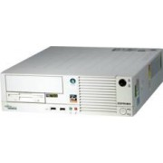Fujitsu Siemens Esprimo - AMD 64 3500+ - 3 Go - HDD 250 Go (reconditionné)