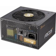Sursa Modulara Seasonic Focus+ 750 750W 80 PLUS Gold