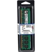 Memorie Kingston 1GB 800MHz DDR2