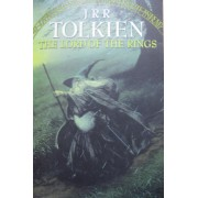 The Lord of the Rings (3 in 1)