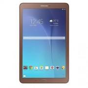 Tableta Galaxy Tab E T560, 9.6'' TFT Multitouch, Cortex Quad-core 1.3GHz, 1.5GB RAM, 8GB, WiFi, Bluetooth, Android, Maro