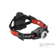 Lanternă de cap Led Lenser H7R.2