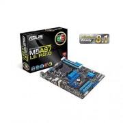 Placa Mãe Asus M5A97 LE ATX para AMD | AM3+ | DDR 3 até 32GB, + Som, Rede 1265