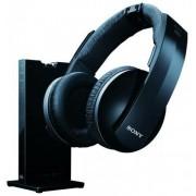 Casti Sony MDR-DS6500 (Negre)