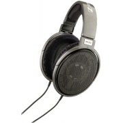 Casti Hi-Fi - pentru audiofili - Sennheiser - HD 600