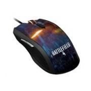 Mouse Gaming RAZER Taipan Battlefield 4 Edition 4G Dual Sensor System