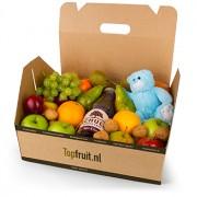 Fruitbox Kids Jongen XL