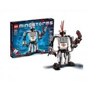 Mindstorms EV3- 31313
