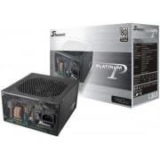 Sursa Seasonic P-760 Platinum (Modulara)