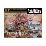 Axis And Allies 1941 Gioco da Tavolo (Lingua Inglese)