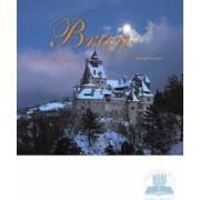 Bran - Simfonia Culorilor - George Avanu