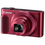 Canon PowerShot SX620 HS (roșu)