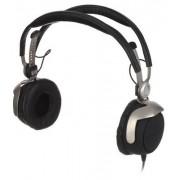 Beyerdynamic DT-1350 New Facelift