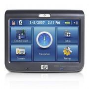 "HP iPAQ 314 Travel Companion 65 M 4.3"" TFT W Mobile® 5.0 CE"