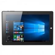 """Chuwi Hi10 Intel Atom Z8300 Cerise Trail Windows10 Tablet PC w / 10.1 """"IPS + 4 64GB 6600mAh HDMI USB 3.0"""