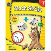 RSL: Math Skills (Gr. 1)